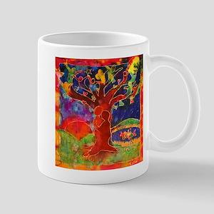 tree_of_life Mug