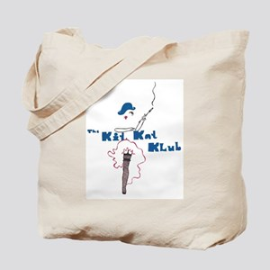 Lizas Oscar Tote Bag