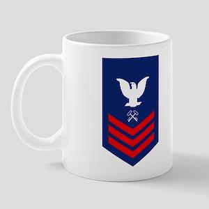 Storekeeper First Class<BR> 11 Ounce Mug