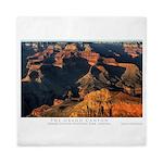 Grand Canyon Queen Duvet