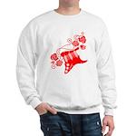 RedRosa Sweatshirt
