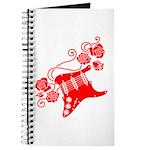 RedRosa Journal