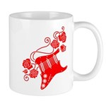 RedRosa Mug