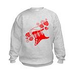 RedRosa Kids Sweatshirt