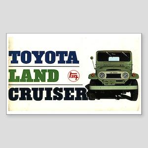 1961-LC Sticker