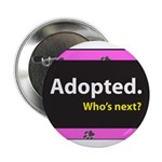 Adopted. Who's next? 2.25