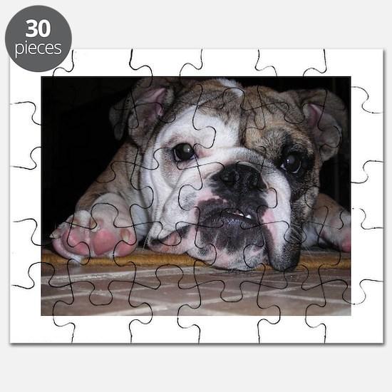 Baby Rita copy.jpg Puzzle