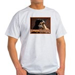 Great Dane Light T-Shirt