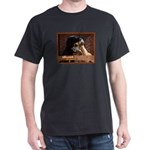 Great Dane Dark T-Shirt