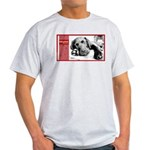 Labrador Retriever Light T-Shirt