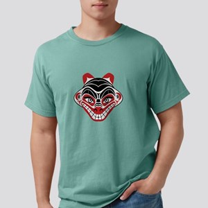 WITHIN ITS SIGHT Mens Comfort Colors Shirt
