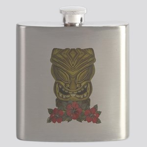 NEVER COMMON Flask
