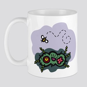 Bees4 Mug
