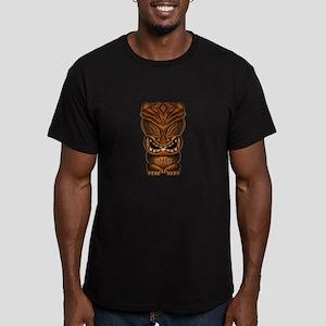 FEEL ITS POWER T-Shirt