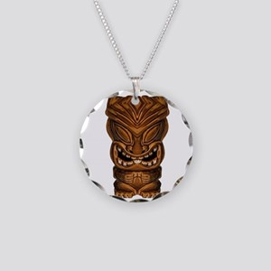 FEEL ITS POWER Necklace