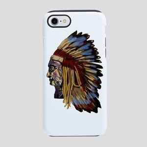 THE LEADERS PATH iPhone 7 Tough Case