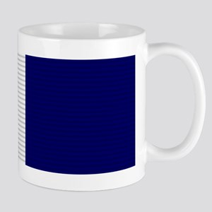 Navy Cross Mug