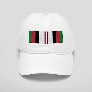 Afghanistan Campaign Medal Cap