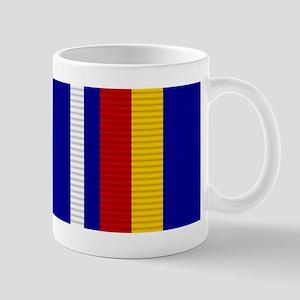 Global War On Terrorism Service Medal Mug