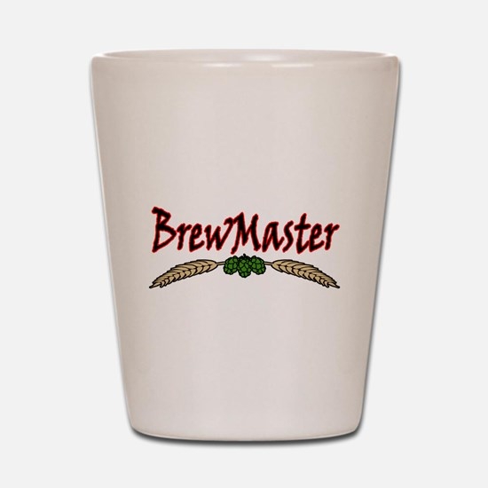 BrewMaster2.png Shot Glass