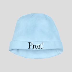 Prost baby hat