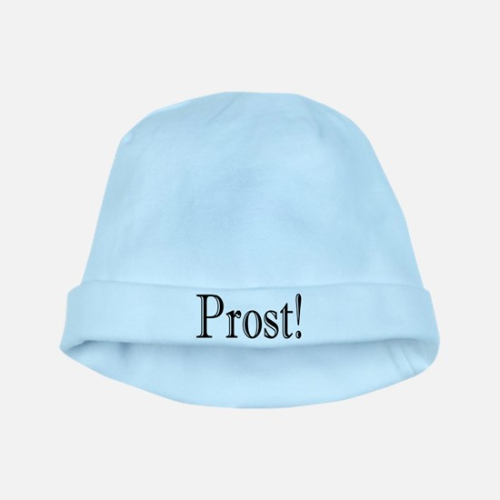Prost.png baby hat