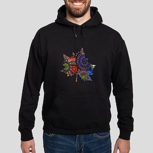 REVEALING THE PATH Sweatshirt