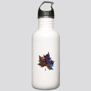 REVEALING THE PATH Water Bottle