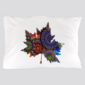 REVEALING THE PATH Pillow Case