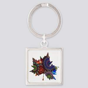 REVEALING THE PATH Keychains