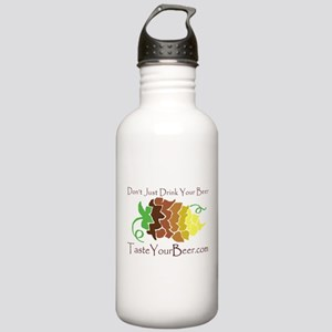 TYB ShirtCP Stainless Water Bottle 1.0L