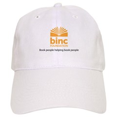 BINC Baseball Cap
