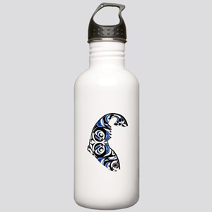 ON THE SPOT Water Bottle