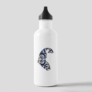 ON THE SPOT Water Bottle