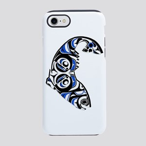 ON THE SPOT iPhone 7 Tough Case