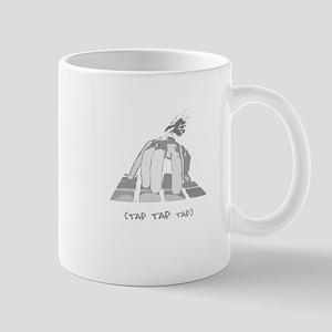 TapTapTap Mug
