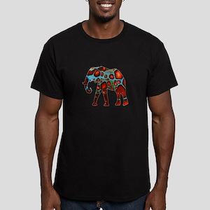WISDOM WAVE T-Shirt