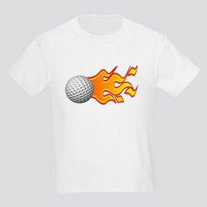Golf101 Kids T-Shirt