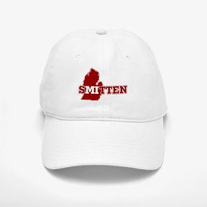 SMitten Cap
