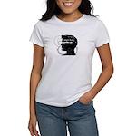 Revolutions Start Here Graphic Women's T-Shirt