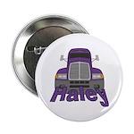 Trucker Haley 2.25