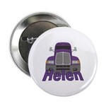 Trucker Helen 2.25