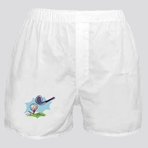 Golf24 Boxer Shorts