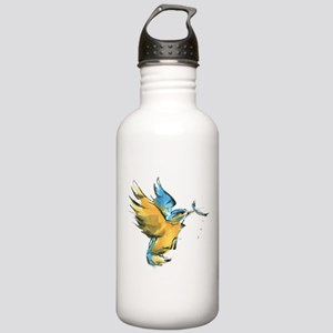 kingfisher Stainless Water Bottle 1.0L