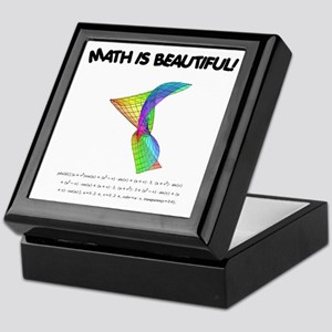 beautiful_12 Keepsake Box