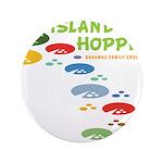 Island Hoppers 3.5