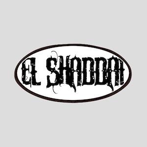 El Shaddai Patches
