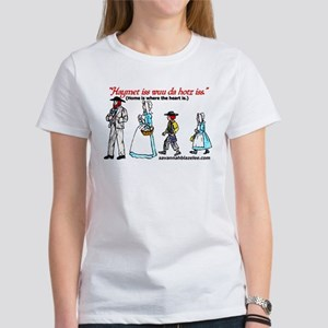 PDlogo T-Shirt