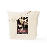 Swap Tote Bag