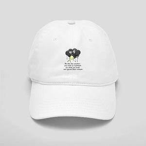 f6733ea0cb0b6 Mystique Hats - CafePress